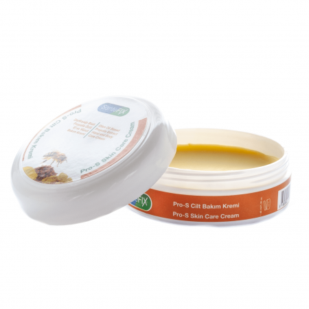 SanteFIX Pro-S Skin Care Cream